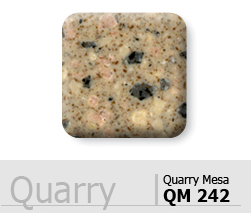samsung staron Quarry Mesa 242.jpg