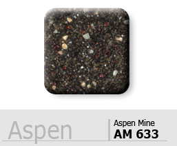 samsung staron aspen mine am 633.jpg