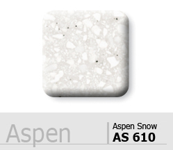 samsung staron aspen snow as 610.jpg