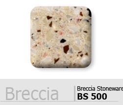 samsung staron breccia stoneware bs 500.jpg