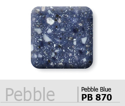 samsung staron pebble blue pb 870.jpg
