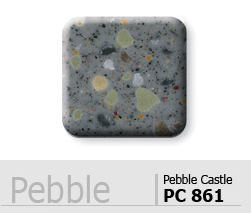 samsung staron pebble castle pc 861.jpg