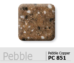 samsung staron pebble copper pc 851.jpg