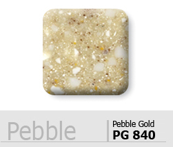 samsung staron pebble gold pg 840.jpg