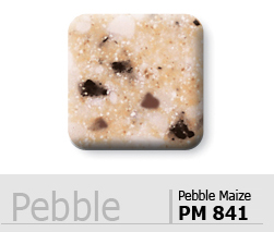 samsung staron pebble maize pm 841.jpg