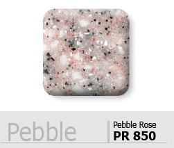 samsung staron pebble rose pr 850.jpg