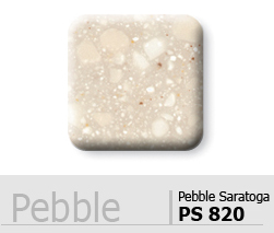 samsung staron pebble saratoga ps 820.jpg