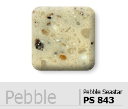 samsung staron pebble seastar ps 843.jpg