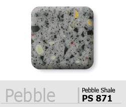 samsung staron pebble shale ps 871.jpg