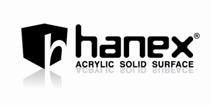 hanexlogo Hanex